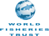 World Fisheries Trust's picture